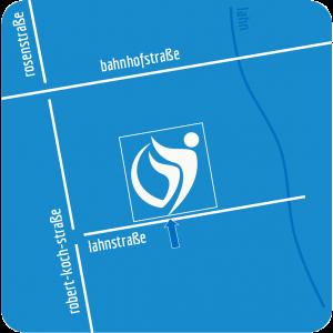 Physiotherapiepraxen Lahnstraße Marburg